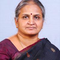 Dr. R. Navamani