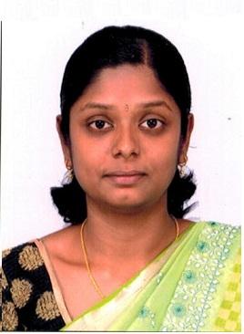 Ms.J.Deepika
