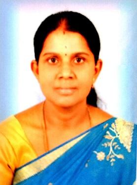 Dr.B.Uma Maheswari